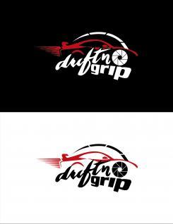 Logo  n°1142893
