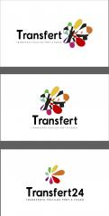 Logo  n°1159650
