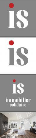 Logo  n°1166874