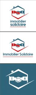 Logo  n°1169383