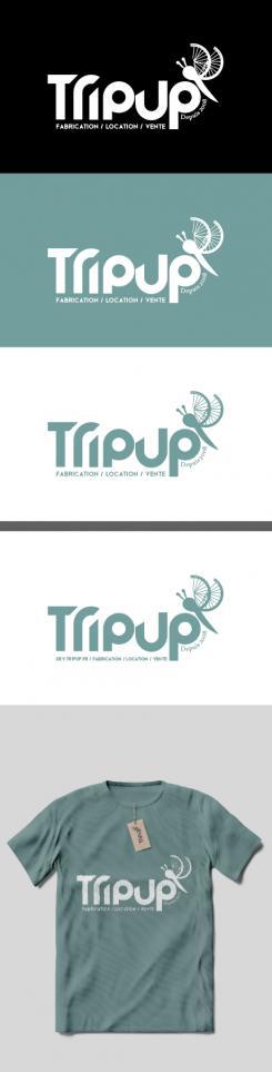 Logo  n°1152229
