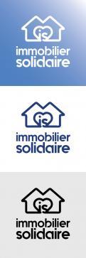 Logo  n°1166876