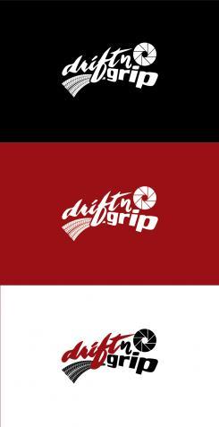 Logo  n°1140092