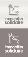 Logo  n°1166877