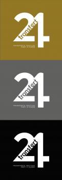 Logo  n°1159962