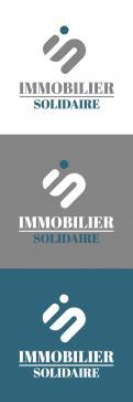 Logo  n°1166885