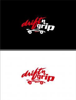 Logo  n°1140104