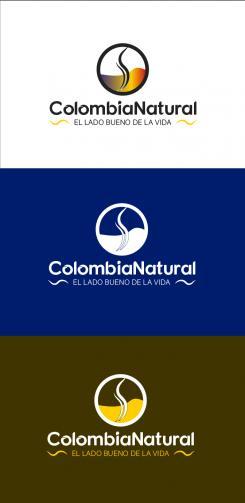Logo  n°1138099