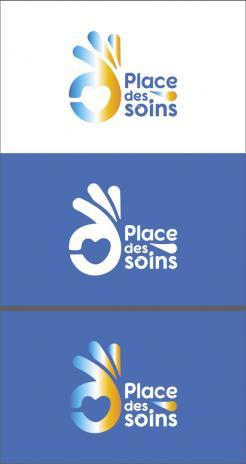 Logo  n°1154956