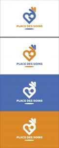 Logo  n°1154957