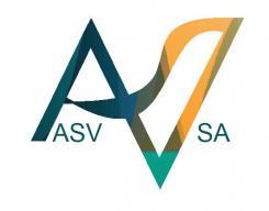 Logo  n°66220
