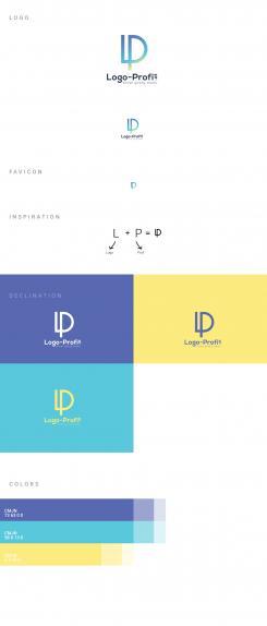 Logo design # 1091478 for Logo for advertising agency contest