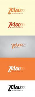 Logo # 359558 voor Logo personalitymanagement bureau 2.0 wedstrijd