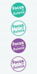 Logo # 369090 voor Ontwerp een modern en strak logo voor nieuw adviesburo ruimtelijke ordering wedstrijd