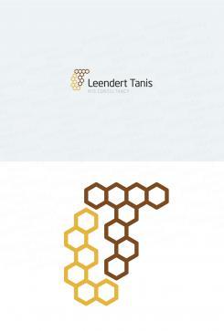 Logo # 418183 voor Ontwerp een passend logo voor Leendert Tanis Bedrijfs adviseur, Organisatie en Management wedstrijd
