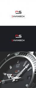 Logo # 1047501 voor Logo Horlogemerk wedstrijd