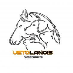 Logo  n°1191292