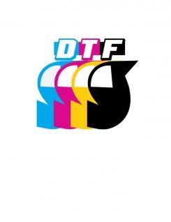 Logo  n°1181819