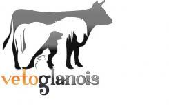 Logo  n°1191150