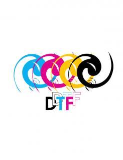 Logo  n°1181821