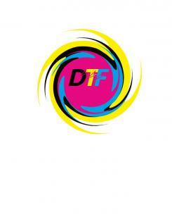 Logo  n°1181822