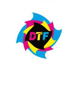 Logo  n°1181829