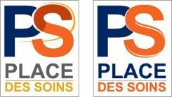 Logo  n°1159506