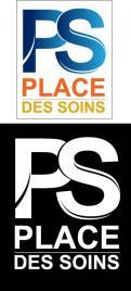 Logo  n°1159508