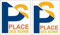 Logo  n°1159513