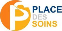 Logo  n°1159519