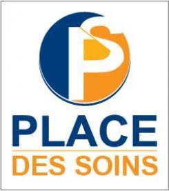 Logo  n°1159521