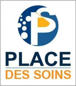 Logo  n°1159523