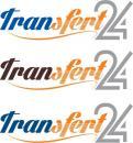 Logo  n°1160349