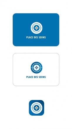 Logo design # 1157290 for care square contest