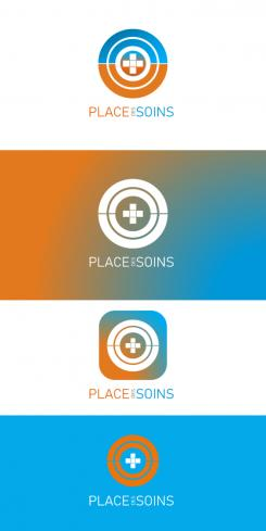 Logo design # 1156295 for care square contest