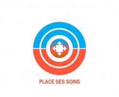 Logo design # 1155302 for care square contest