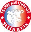Logo # 341206 voor vleesverkoop aan de consument, van het franse ras limousin wedstrijd