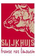 Logo # 341207 voor vleesverkoop aan de consument, van het franse ras limousin wedstrijd