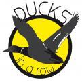 Logo # 103396 voor Logo ontwerpen voor Promotion Agency