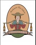 Logo  n°878772