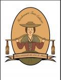 Logo  n°878773