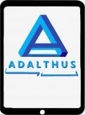 Logo  n°1228577