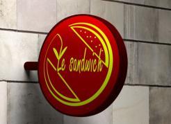 Logo  n°981123