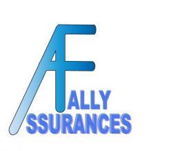 Logo  n°926050