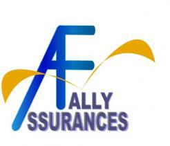 Logo  n°926056