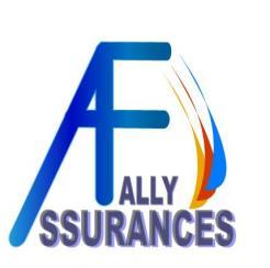Logo  n°926057