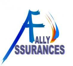 Logo  n°926059