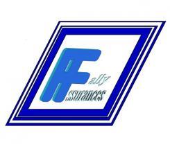 Logo  n°926275