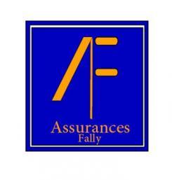 Logo  n°926280