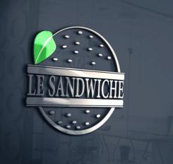 Logo  n°979951